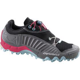 Dynafit Feline SL - Zapatillas running Mujer - gris